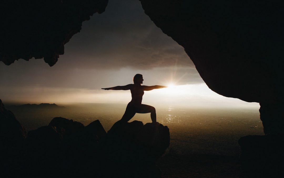 La méditation, un antistress qui vous fait du bien !